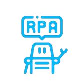 RPAのアイコン