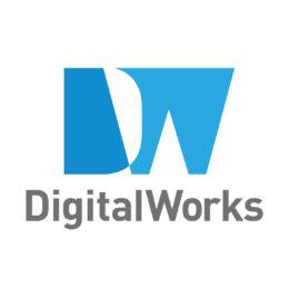 デジタルワークスブログ編集室